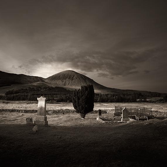 Scotland-view3 by Kaarmen