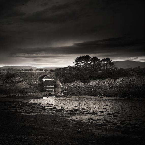 Scotland-view5 by Kaarmen