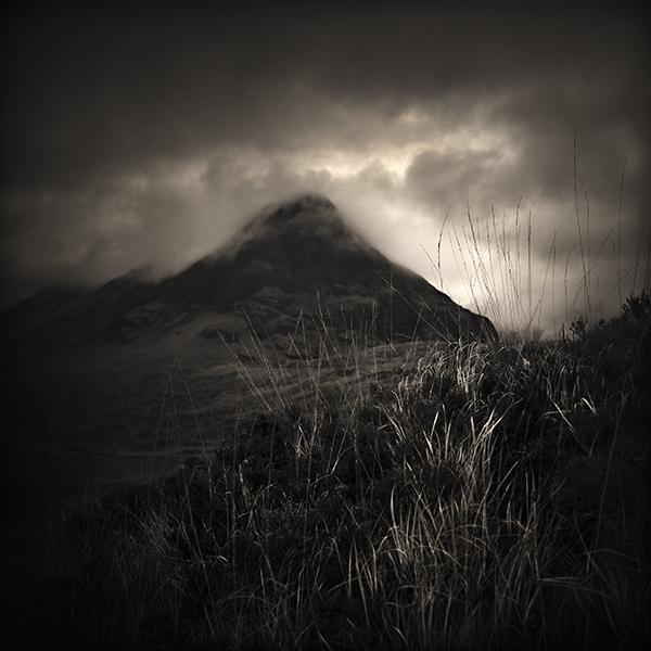 Highlands-36 by Kaarmen