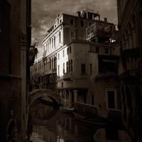 Magic-town.stories-svj2jpg by Kaarmen