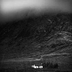Under-the-cloud by Kaarmen
