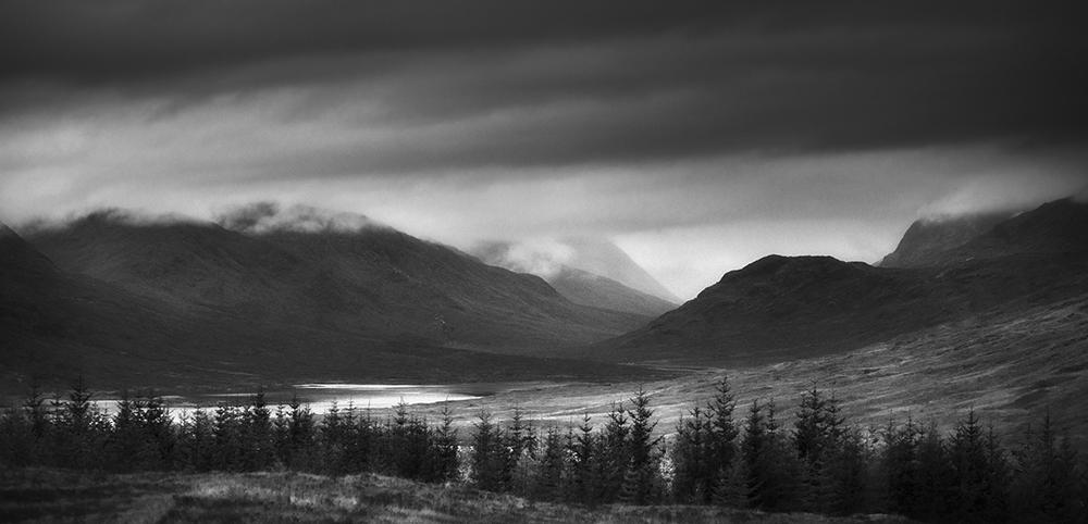 Highlands by Kaarmen