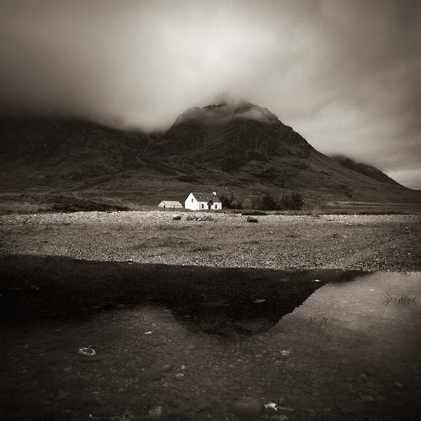Glencoe 2 by Kaarmen