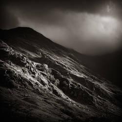 Highlands-38