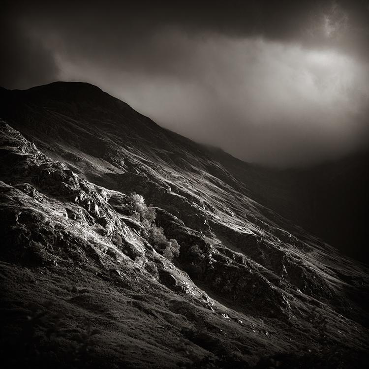 Highlands-38 by Kaarmen
