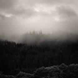 Highlands-40