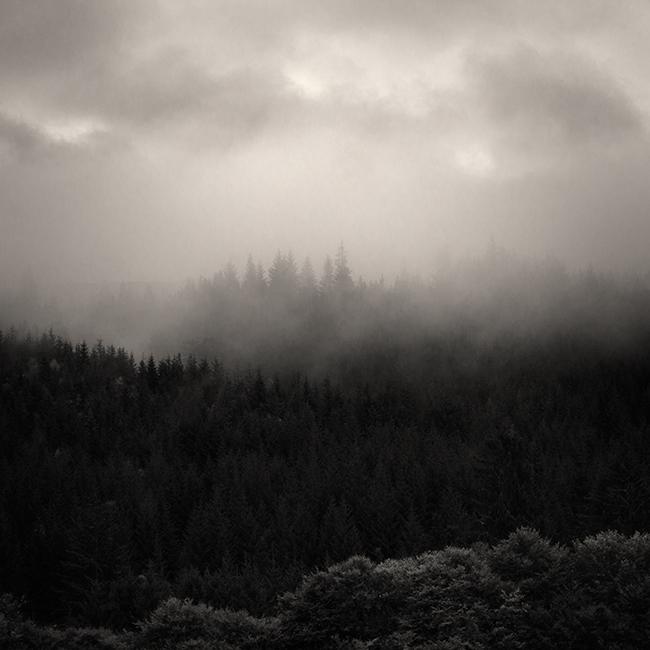 Highlands-40 by Kaarmen