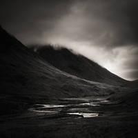 Highlands 43