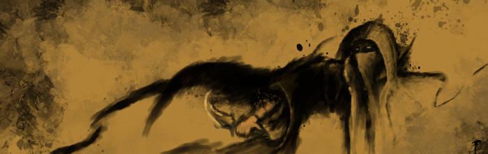 Jace's Banner.