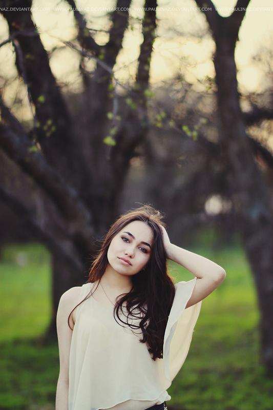 Marina by Paulinaz