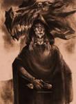 Darth Valheru