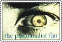 psicoanalist by akira-kawaii-kire