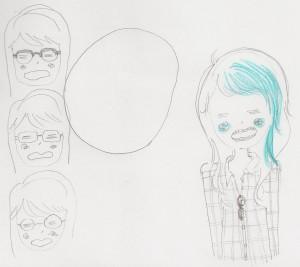 akira-kawaii-kire's Profile Picture