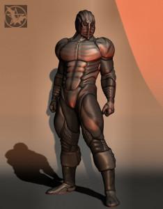 riosrigoberto14's Profile Picture
