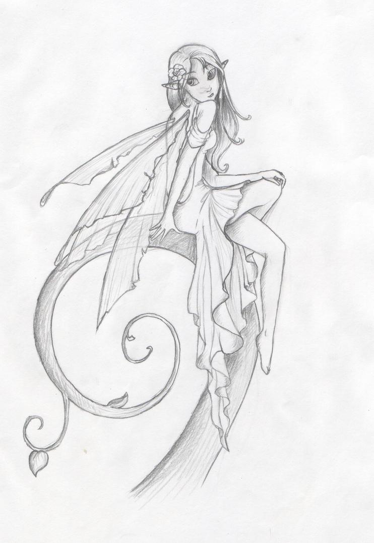 fairy_sketch_by_magyk94.jpg
