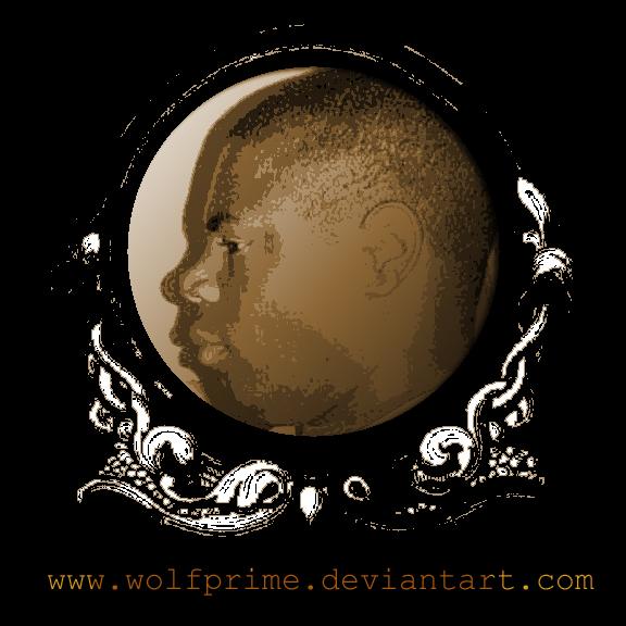 wolfprime's Profile Picture