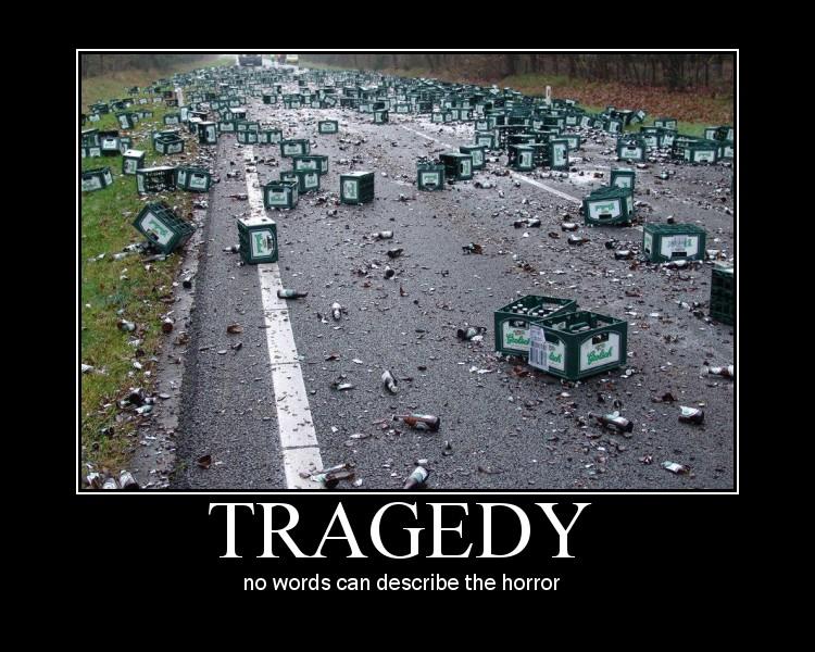 Tragedy by chees3boy2222
