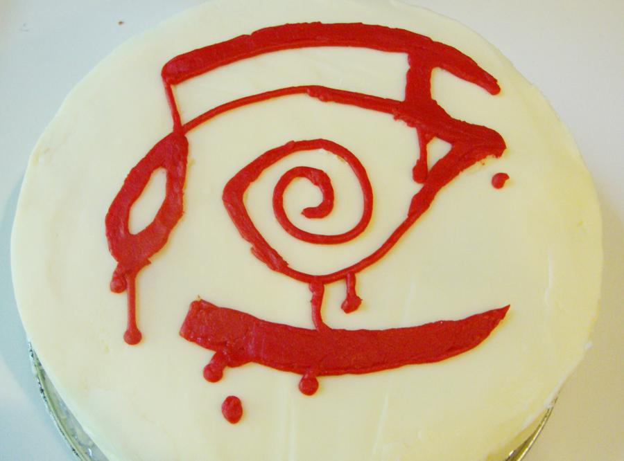 Birthday Cake Philosophy Where To Buy