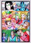 Tribute AnimaFuture 1 by animafuture