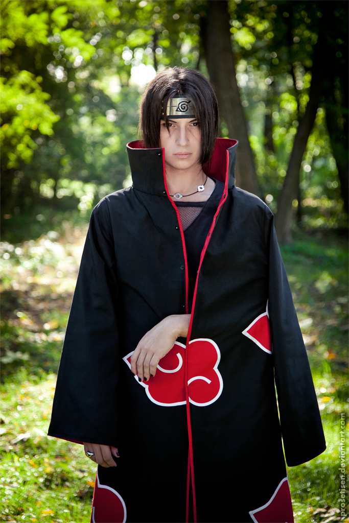 Le jeu du cosplay - Page 17 Itachi_uchiha_cosplay_by_prosetisen-d5gxwrp