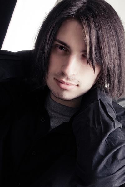 proSetisen's Profile Picture