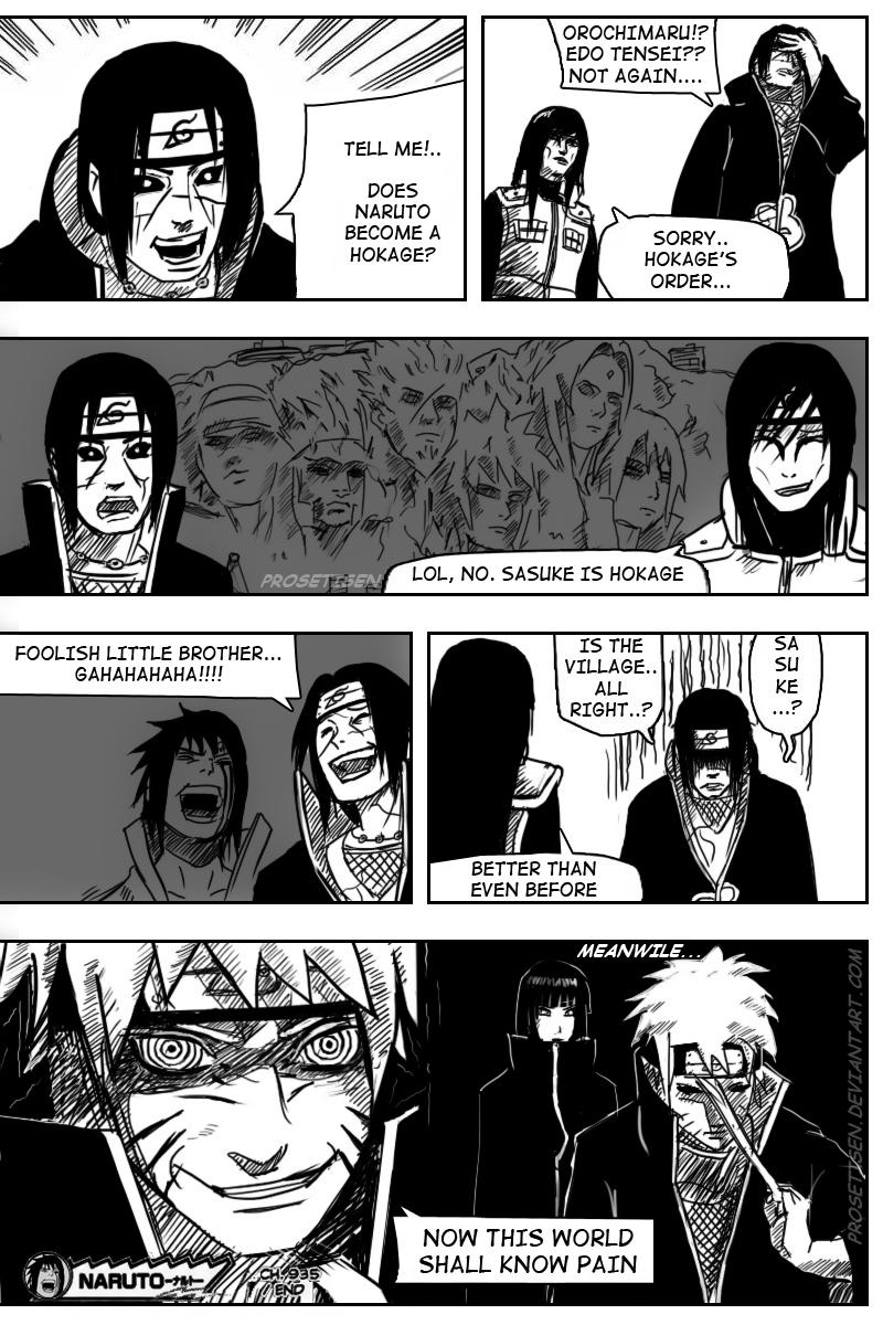 Naruto & Hinata = New Pain & Konan Naruto_935_manga_631_parody_by_prosetisen-d66a4hp