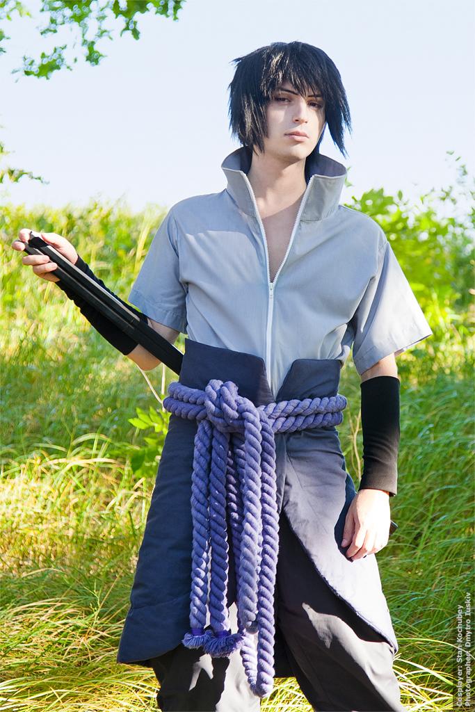 sasuke_uchiha_cosplay_by_prosetisen-d6iidhx.jpg