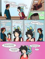 Pkmn X/Y Nuzlocke Trial - Ch 02 pg04 by Akida411searcher