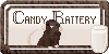 Candy Rattery by Scotis