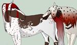 Breeding3 by Scotis