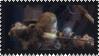 Basch Stamp by CelticEclipse