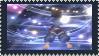 Key Wielder Stamp by CelticEclipse