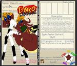 Byako NPC Fi by Bunni89