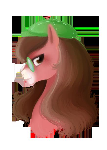 Lucia-Conchita's Profile Picture