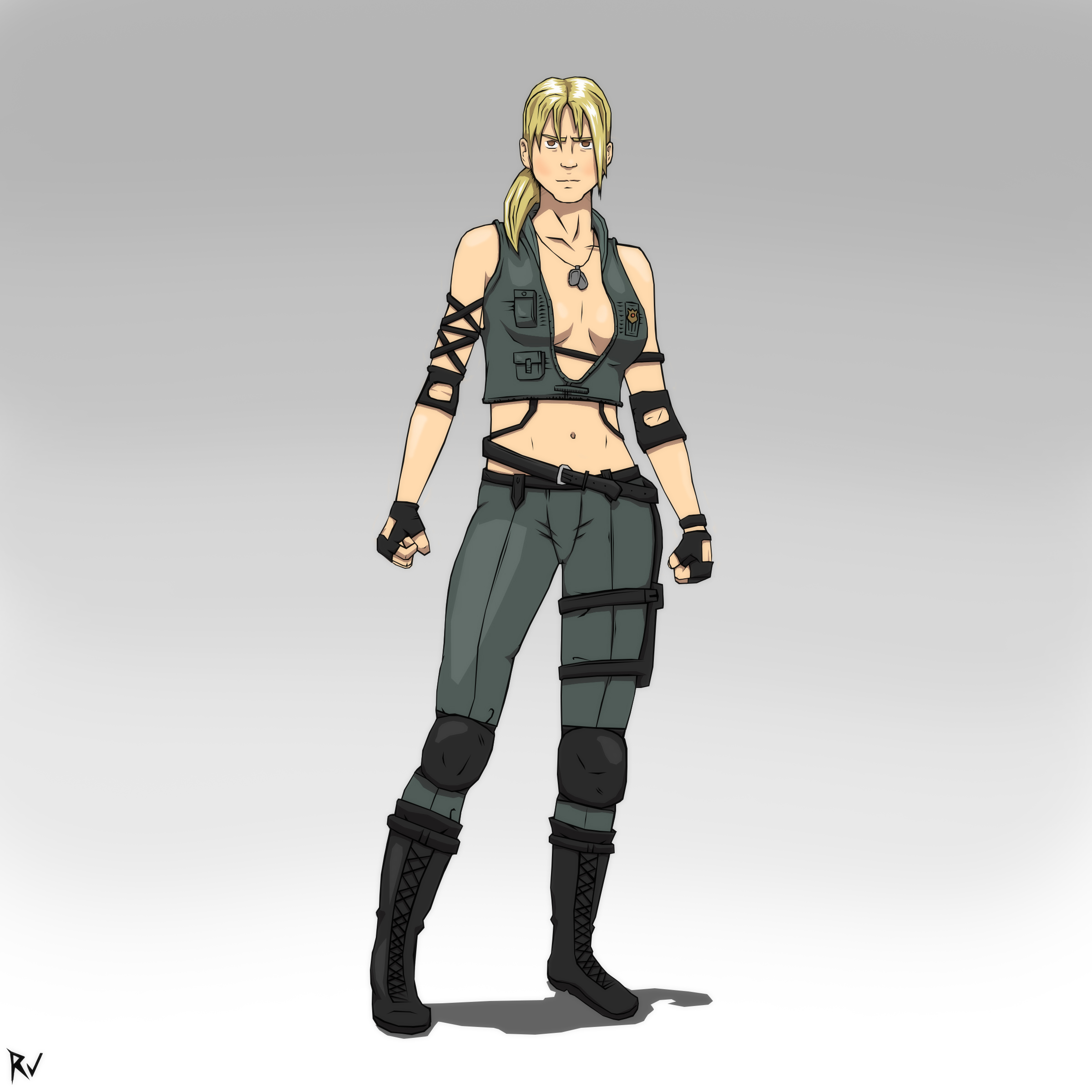 sonya_blade_by_ross_vlixes-d8wmawh.jpg