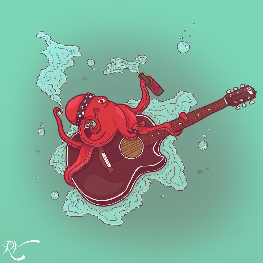 rocktopus_by_ross_vlixes-d9fxzh4.jpg