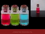 Potion - 3 color