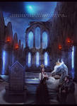 Enchanted King