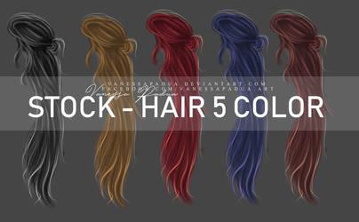 Hair - sale: Selene