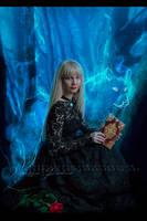 Lost Love by VanessaPadua