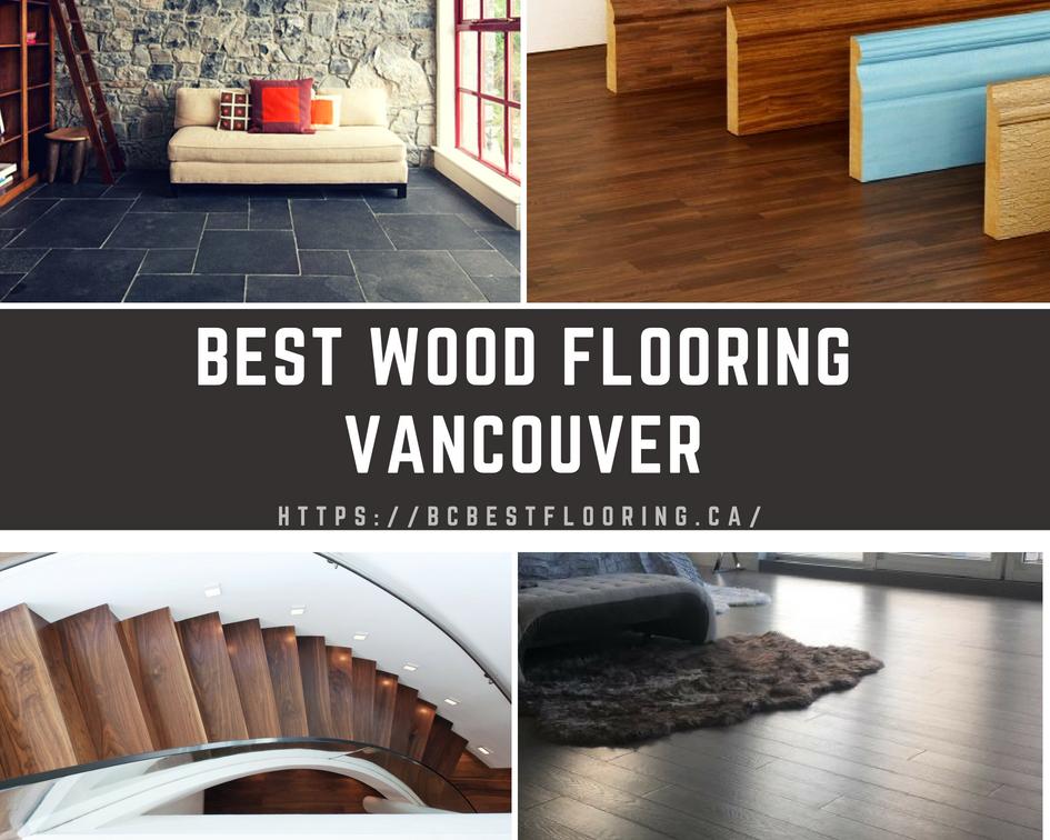 Best Wood Flooring Vancouver By Bcbestflooringca On Deviantart