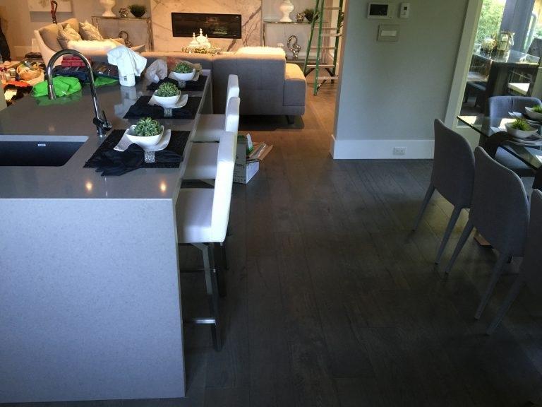 Best Quality Engineered Hardwood Flooring By Bcbestflooringca