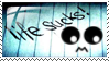 Life Sucks by SazLeigh