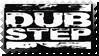 Dubstep Stamp by SazLeigh