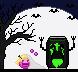 Monster Energy by SazLeigh