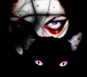 SazLeigh's Profile Picture