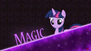 Element of Magic