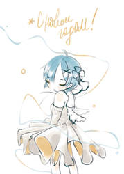 .new year Rem