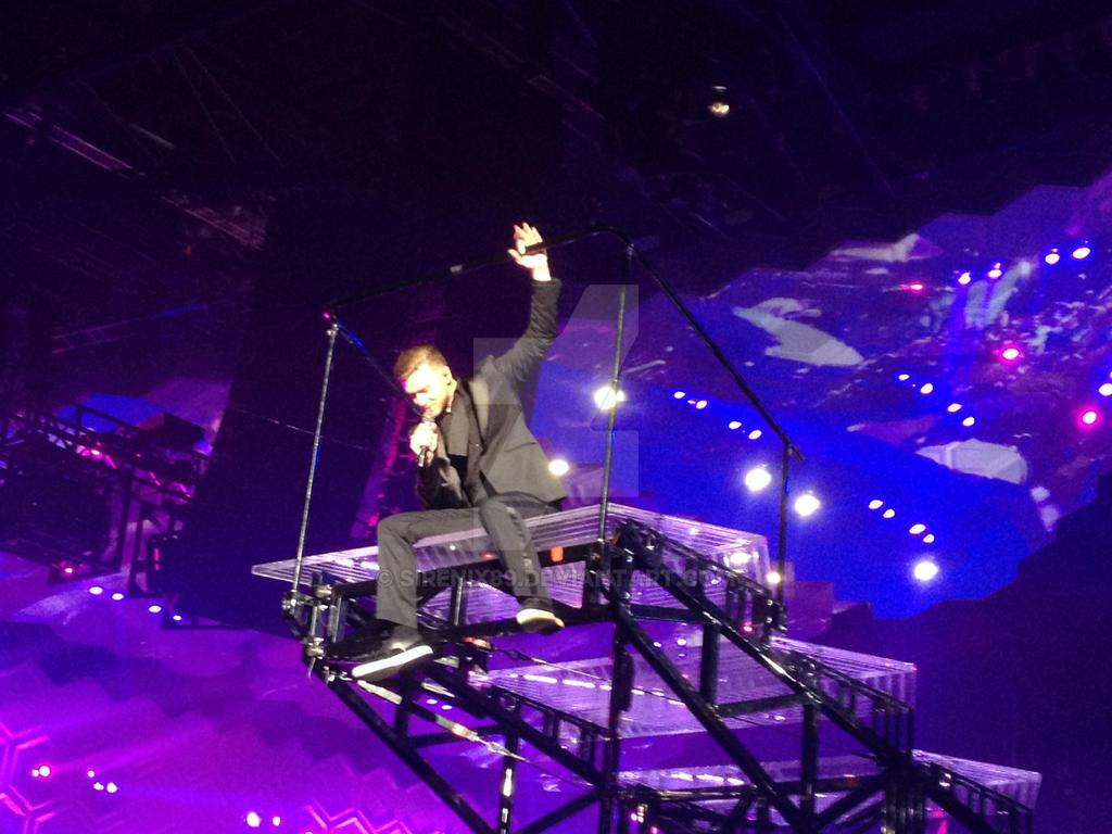 Justin Timberlake Tour 2020.Justin Timberlake Jt 2020 Tour Switzerland By Sirenix89