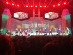 Monster High Live! by Sirenix89